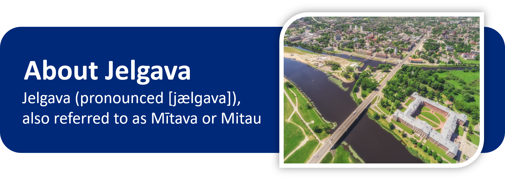 About_Jelgava.png