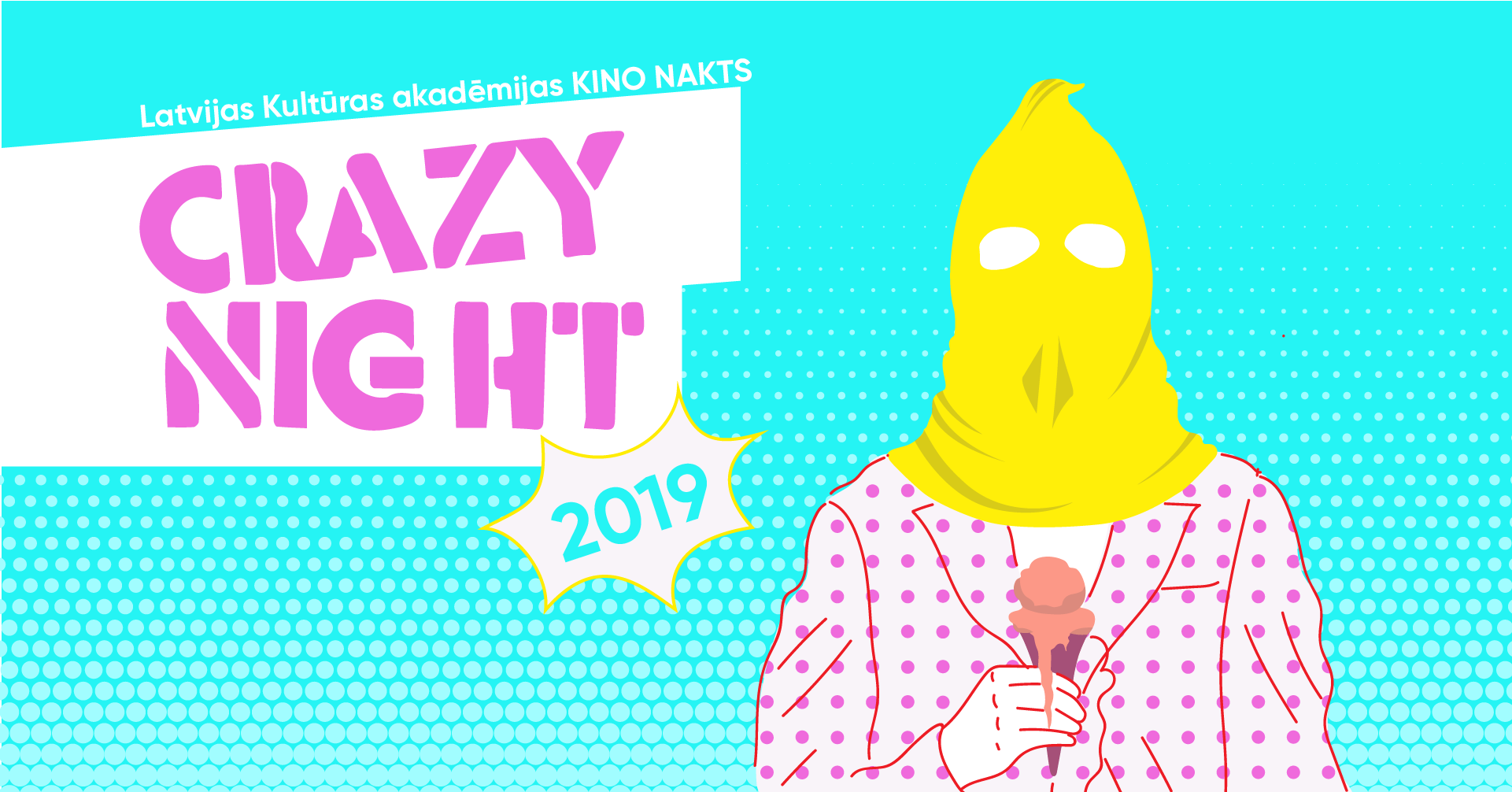 Publicitates attels_Crazy Night2019.png