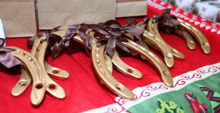 Merchants are invited to trade at Christmas market